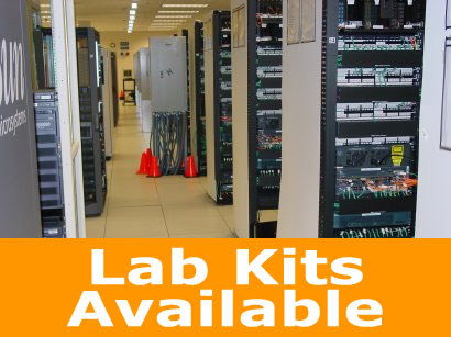 How to Build a Cisco CCNP Lab – CertificationKits com