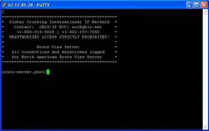 Cisco CCNA – Remote Management with Telnet, SSH, CDP & ICMP