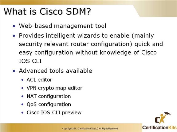 cisco-ccent-icnd1-sdm-2