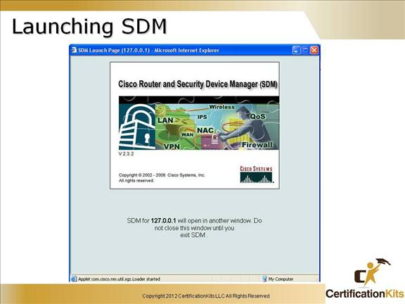 cisco-ccent-icnd1-sdm-7