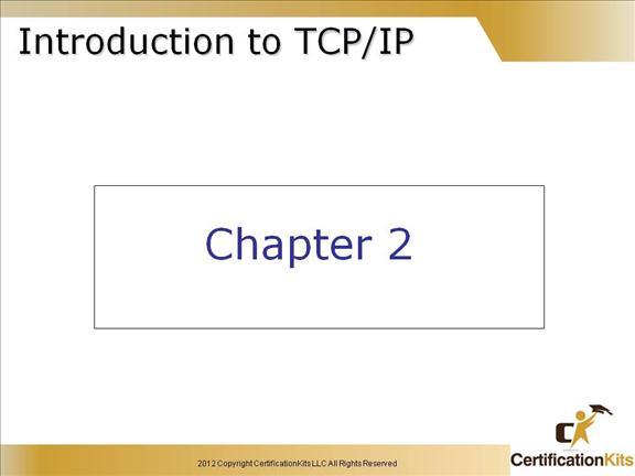 cisco-ccent-icnd1-tcpip-01