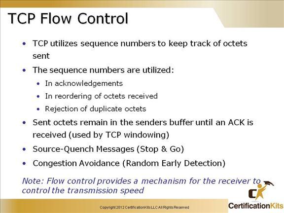 cisco-ccent-icnd1-tcpip-10