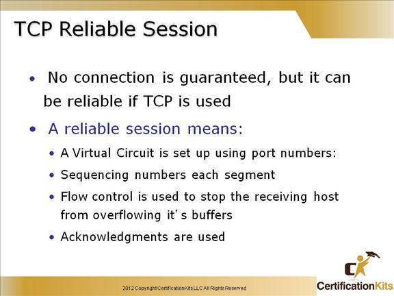 cisco-ccent-icnd1-tcpip-15