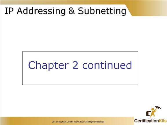cisco-ccent-icnd1-subnetting-01