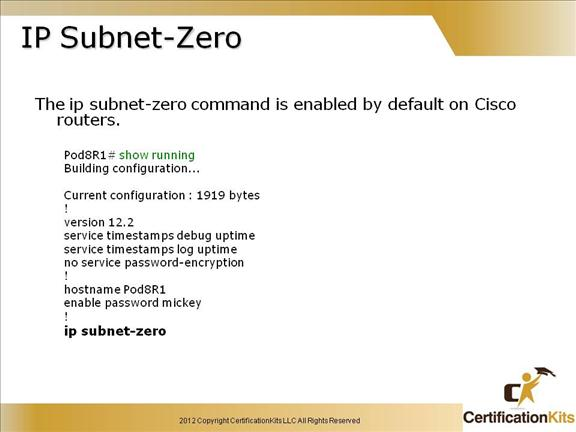cisco-ccent-icnd1-subnetting-19