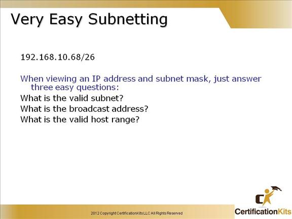 cisco-ccent-icnd1-subnetting-16