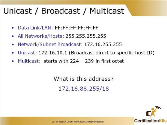 cisco-ccent-icnd1-subnetting-17