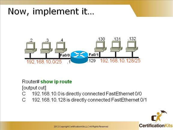 cisco-ccent-icnd1-subnetting-7