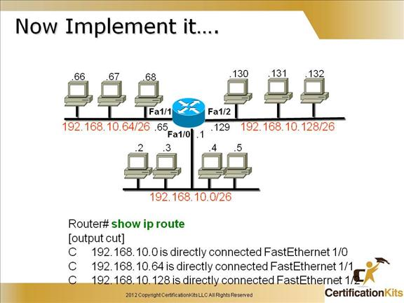 cisco-ccent-icnd1-subnetting-9