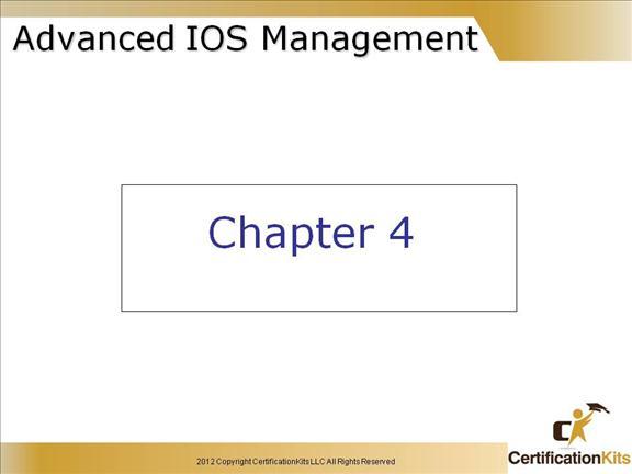 cisco-ccent-icnd1-ios-01
