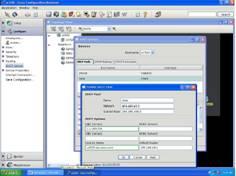 ccna voice uc500 network