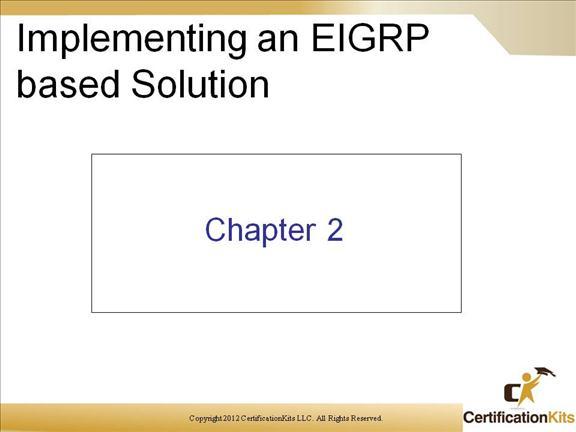 cisco-ccnp-route-eigrp-1