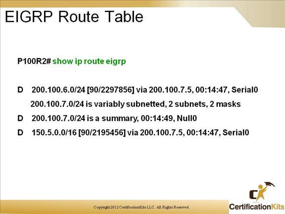 cisco-ccnp-route-eigrp-11