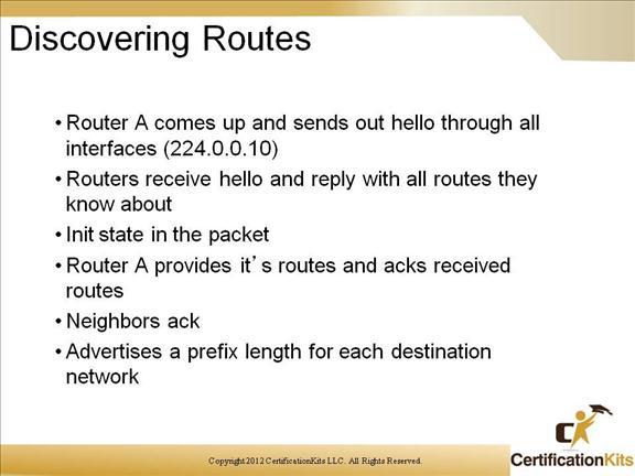 cisco-ccnp-route-eigrp-14