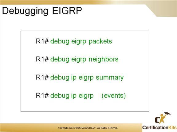 cisco-ccnp-route-eigrp-18