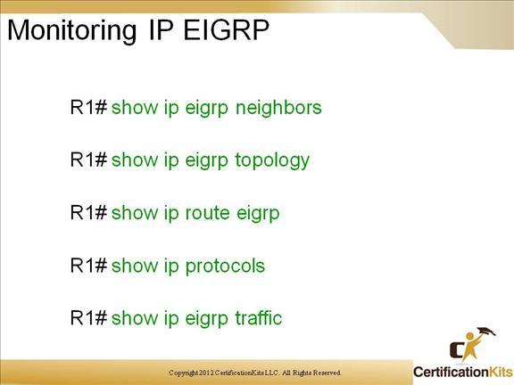 cisco-ccnp-route-eigrp-19