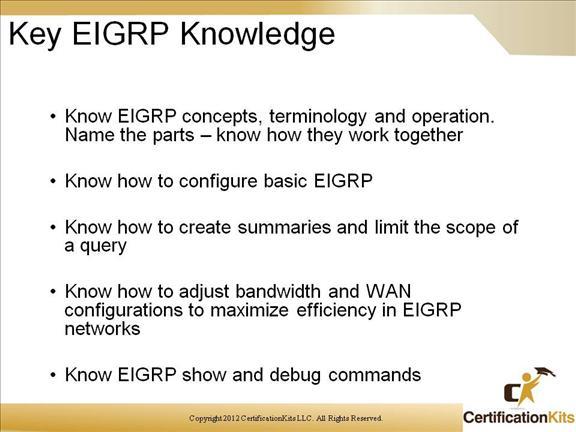 cisco-ccnp-route-eigrp-20