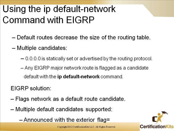 cisco-ccnp-route-eigrp-5