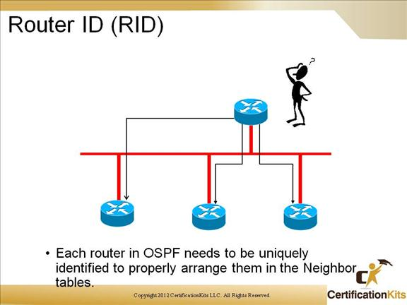cisco-ccnp-route-ospf-10
