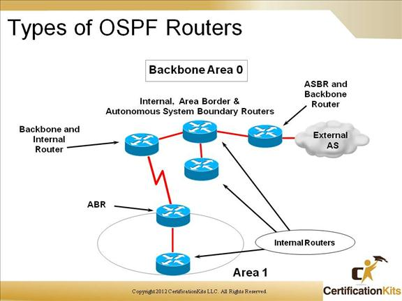 cisco-ccnp-route-ospf-13