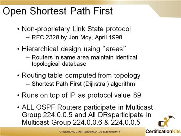 cisco-ccnp-route-ospf-3