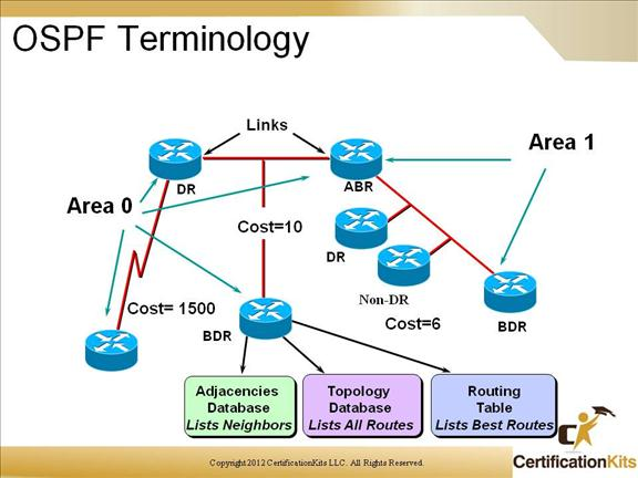 cisco-ccnp-route-ospf-6
