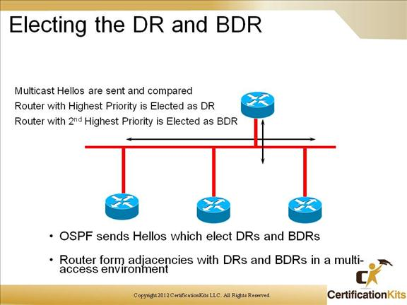 cisco-ccnp-route-ospf-9