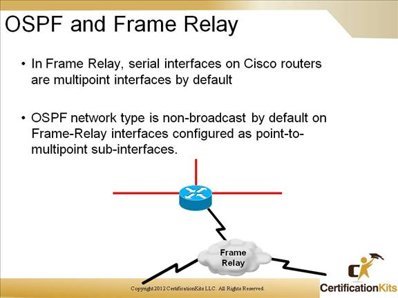 cisco-ccnp-route-14