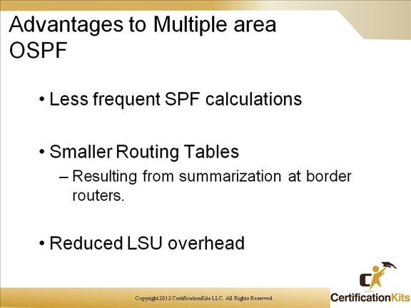 cisco-ccnp-route-3
