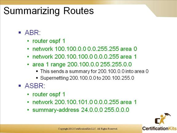 cisco-ccnp-route-4