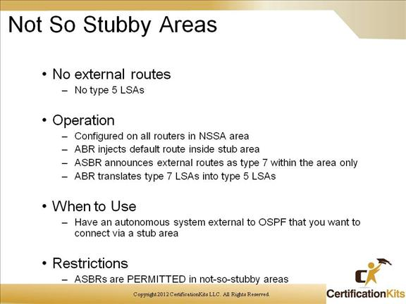 cisco-ccnp-route-8