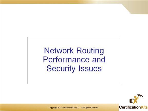 cisco-ccnp-route-prefix-lists-1
