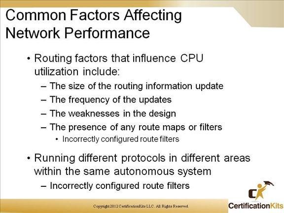 cisco-ccnp-route-prefix-lists-2