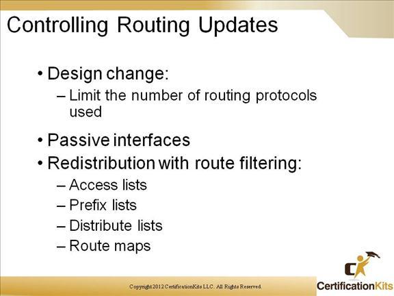 cisco-ccnp-route-prefix-lists-6