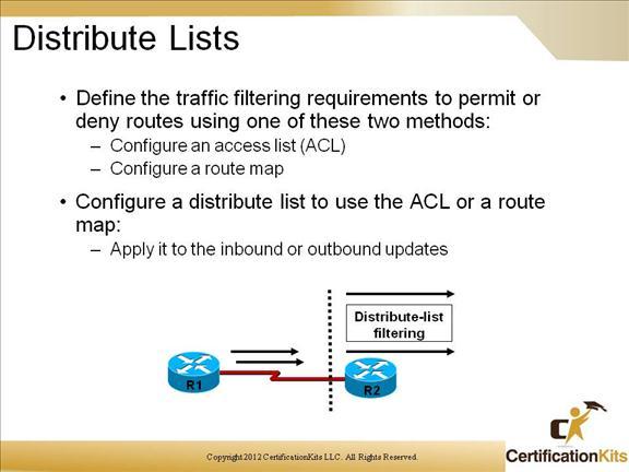 cisco-ccnp-route-prefix-lists-8