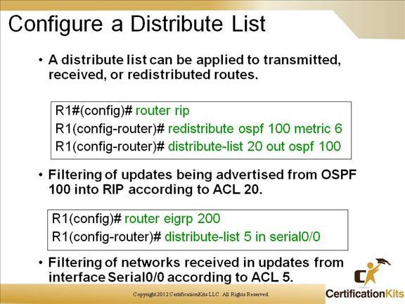 cisco-ccnp-route-prefix-lists-9