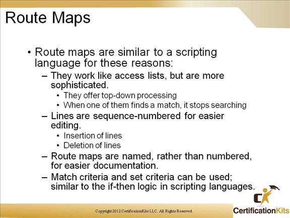 cisco-ccnp-route-map-1