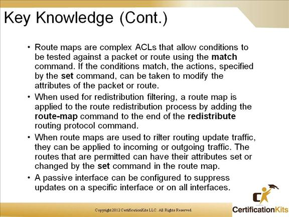 cisco-ccnp-route-map-14