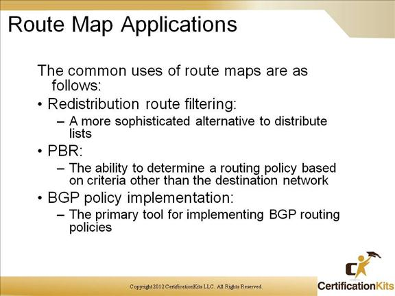 cisco-ccnp-route-map-2