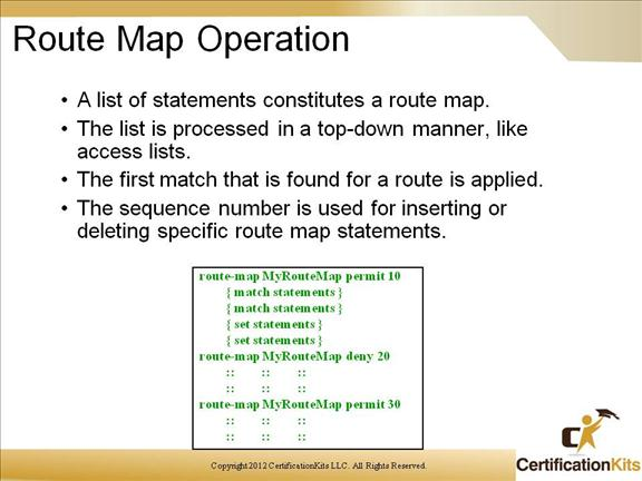 cisco-ccnp-route-map-3