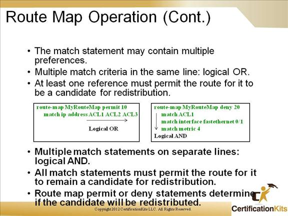 cisco-ccnp-route-map-4