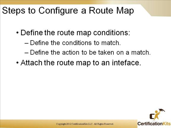 cisco-ccnp-route-map-5