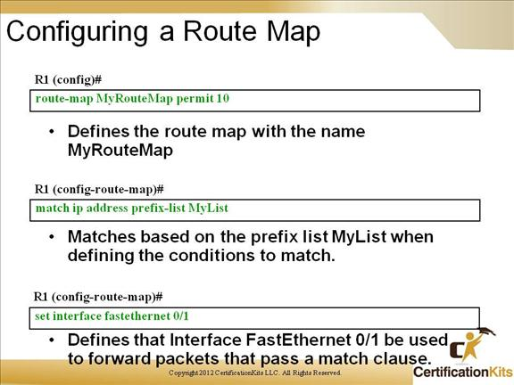 cisco-ccnp-route-map-6