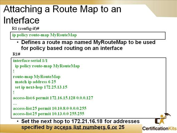 cisco-ccnp-route-map-7