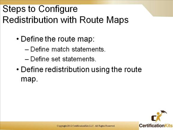 cisco-ccnp-route-map-8