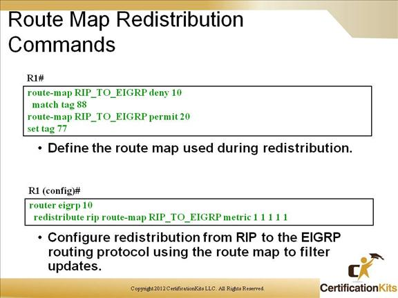 cisco-ccnp-route-map-9
