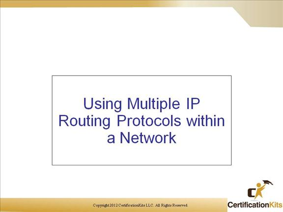 cisco-ccnp-route-redistribution-1