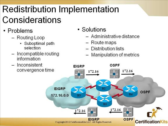 cisco-ccnp-route-redistribution-12