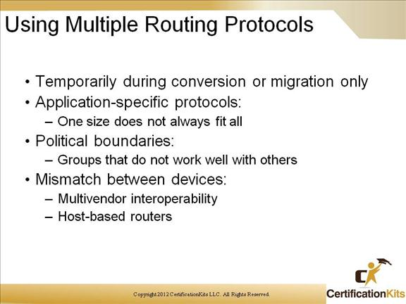 cisco-ccnp-route-redistribution-3