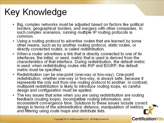 cisco-ccnp-route-redistribution-17